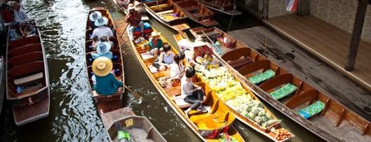 damnoen-saduak-floating-market